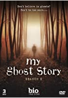 My Ghost Story - Season 2