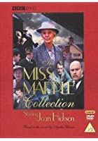 Miss Marple - The Body In The Library