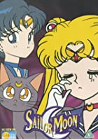 Sailor Moon - Vol. 10
