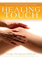 Healing Touch - Home Study Course