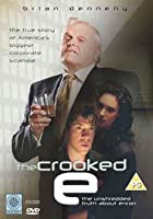The Crooked E