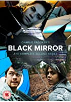 Charlie Brooker&#39;s Black Mirror &#150; Series 2