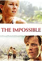 The Impossible