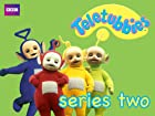 Teletubbies - Series 2