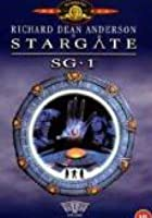 Stargate S.G. 1 - Series 1 - Best Of Series 1