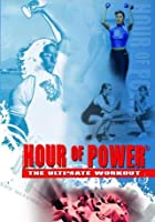 Hour of Power Workout