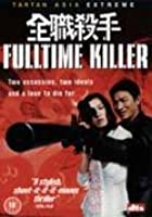 Full Time Killer