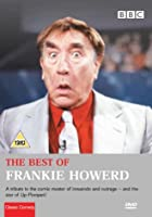 The Best of Frankie Howerd
