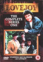 Lovejoy - Complete Series 1
