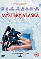 Mystery Alaska