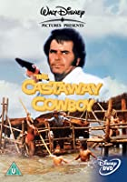 The Castaway Cowboy