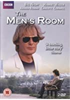 The Men&#39;s Room