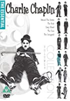 Charlie Chaplin - The Essential Charlie Chaplin - Vol. 9