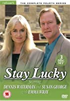 Stay Lucky - Series 4 - Complete