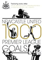 Newcastle United 1000 Goals