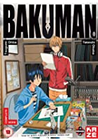 Bakuman - Season 1