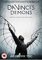 Da Vinci&#39;s Demons