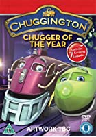 Chuggington - Chugger of the Year