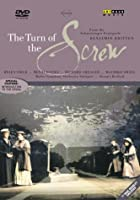 The Turn of the Screw: Schwetzinger Festspiele