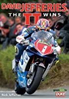 David Jefferies: The TT Wins