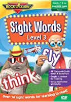 Sight Words - Level 3