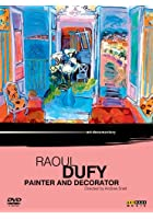 Art Lives: Raoul Dufy