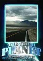 The Third Planet - The Karakorum Highway