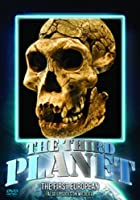 The Third Planet - The First European
