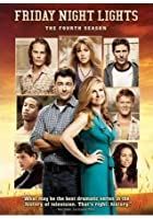 Friday Night Lights - Series 4