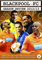 Blackpool FC - Season Review 2012/2013
