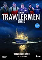 Trawlermen: Series 3