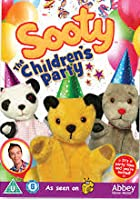 Sooty: The Children's Party