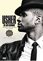 Usher: The New Beginning