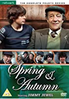 Spring and Autumn - Series 4