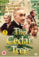 The Cedar Tree - Series 1 - Volume 2