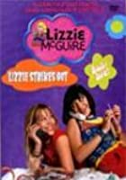 Lizzie McGuire - Season 2.1 - Lizzie Strikes Out