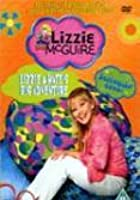 Lizzie McGuire - Season 2.2