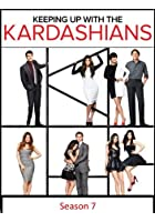 Keeping Up With the Kardashians - Series 7