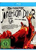 Jonathan Davis and the SFA: Live at the Union Chapel