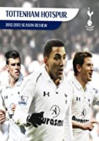 Tottenham Hotspur - End of Season Review 2012/2013