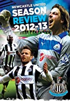 Newcastle United - End of Season Review 2012/2013