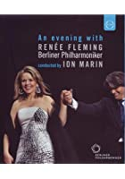 Renée Fleming: An Evening With - Waldbuhne 2010