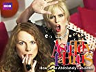 Absolutely Fabulous - How To Be Absolutely Fabulous