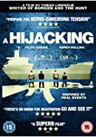 A Hijacking