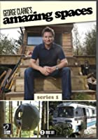 George Clarke&#39;s Amazing Spaces: Series 1