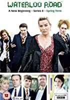 Waterloo Road Series 8 - Spring