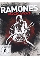Ramones: Rockaway