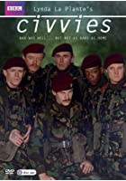 Lynda La Plante&#39;s Civvies