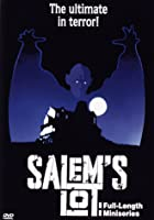 Salem&#39;s Lot