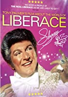 The World of Liberace